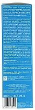 Badeemulsion für trockene und atopische Haut - Pharmaceris E Emotopic Everyday Bath Emulsion — Bild N6