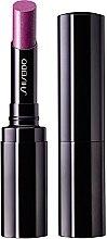 Düfte, Parfümerie und Kosmetik Lippenstift - Shiseido Shimmering Rouge
