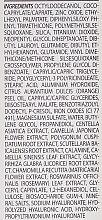 Sonnenschutz-Stick LSF 50+ - Holika Holika Less on Skin Redness Calming CICA Sun Stick SPF50+ — Bild N2