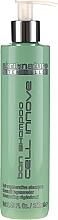 Düfte, Parfümerie und Kosmetik Regenerierendes Shampoo mit Stammzellen - Abril et Nature Cell Innove Bain Shampoo