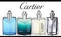 Cartier Declaration L'Eau - Eau de Toilette — Bild N1
