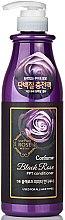 Düfte, Parfümerie und Kosmetik Haarspülung für alle Haartypen Black Rose - Welcos Confume Black Rose PPT Conditioner