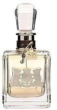 Düfte, Parfümerie und Kosmetik Juicy Couture Juicy Couture - Eau de Parfum (Tester mit Deckel)