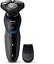Düfte, Parfümerie und Kosmetik Elektrischer Trockenrasierer - Philips S5100/06
