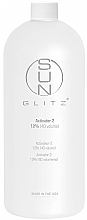 Düfte, Parfümerie und Kosmetik Creme-Entwickler 12% - Sunglitz Activator 40 Volume