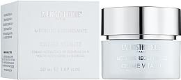 Düfte, Parfümerie und Kosmetik Intensiv pflegende und regenerierende Gesichtscreme für elastische und strahlende Haut - La Biosthetique Methode Regenerante Creme Vitalite