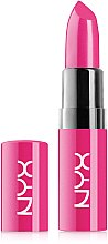 Düfte, Parfümerie und Kosmetik Lippenstift - NYX Professional Makeup Butter Lipstick