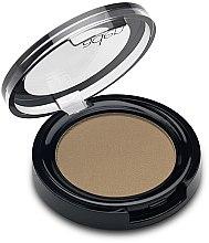 Düfte, Parfümerie und Kosmetik Augenbrauen Lidschatten - Aden Cosmetics Eyebrow Shadow Powder