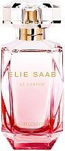 Düfte, Parfümerie und Kosmetik Elie Saab Le Parfum Resort Collection 2017 - Eau de Toilette