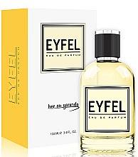 Düfte, Parfümerie und Kosmetik Eyfel Perfume U-2 - Eau de Parfum