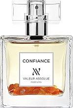 Düfte, Parfümerie und Kosmetik Valeur Absolue Confiance - Parfum