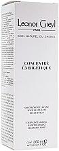 Düfte, Parfümerie und Kosmetik Energetisierendes Haarkonzentrat - Leonor Greyl Concentre Energetique