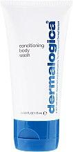 Düfte, Parfümerie und Kosmetik Pflegendes und feuchtigkeitsspendendes Duschgel - Dermalogica Conditioning Body Wash