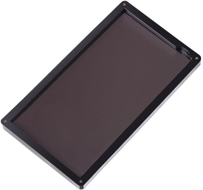 Professionelle Schminkpalette mittel - Vipera Magnetic Play Zone Professional Medium Satin Palette — Bild N1