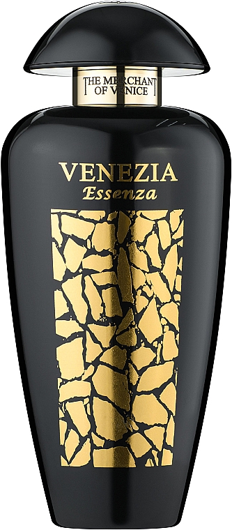 The Merchant Of Venice Venezia Essenza - Eau de Parfum