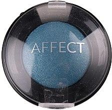 Düfte, Parfümerie und Kosmetik Gebackener Mono-Lidschatten - Affect Cosmetics Love Colours Baked Eyeshadow