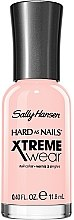 Düfte, Parfümerie und Kosmetik Nagellack - Sally Hansen Hard as Nails Xtreme Wear Nail Color