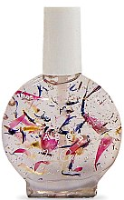 Düfte, Parfümerie und Kosmetik Nagelöl mit einem Blumenstrauß - Kabos Nail Oil Bouquet Of Flowers