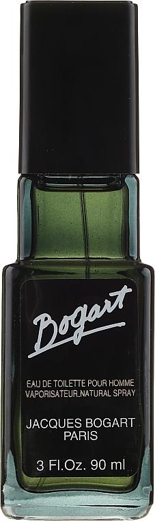 Jacques Bogart Paris Bogart - Eau de Toilette  — Bild N2