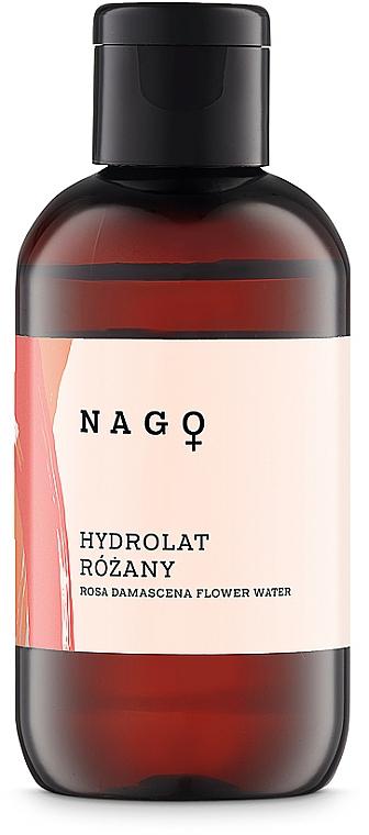Rosenwasser - Fitomed Rose Water