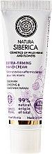 Düfte, Parfümerie und Kosmetik Handcreme - Natura Siberica Extra-Firming Hand Cream