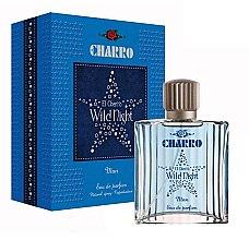 Düfte, Parfümerie und Kosmetik El Charro Wild Night Man - Eau de Parfum