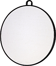 Düfte, Parfümerie und Kosmetik Friseurspiegel 29 cm - Lussoni