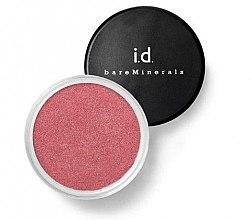 Düfte, Parfümerie und Kosmetik Leichtes Rouge mit Mineralkomplex - Bare Escentuals Bare Minerals Blush