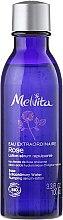 Düfte, Parfümerie und Kosmetik Serum-Lotion für das Gesicht mit Rosenblütenwasser - Melvita Eau Extraordinaire Rose