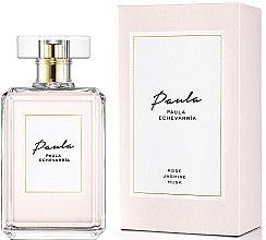Düfte, Parfümerie und Kosmetik Paula Echevarria Paula - Eau de Toilette