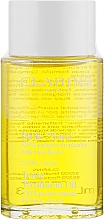 """Düfte, Parfümerie und Kosmetik Tonisierendes Körperöl - Clarins Body Treatment Oil """"Tonic'"""""""