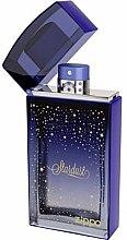 Düfte, Parfümerie und Kosmetik Zippo Fragrances Stardust - Eau de Parfum