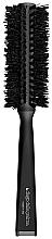 Düfte, Parfümerie und Kosmetik Rundbürste aus Holz - Diego Dalla Palma Thermal Brush S