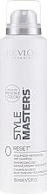Düfte, Parfümerie und Kosmetik Trockenshampoo für Volumen & Frische - Revlon Professional Style Masters Reset