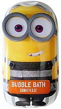 Düfte, Parfümerie und Kosmetik Badeschaum für Kinder Minions - Air-Val International Minions Bubble Bath