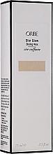 Düfte, Parfümerie und Kosmetik Stylingwachs für das Haar - Oribe Star Glow Styling Wax