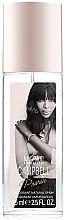 Düfte, Parfümerie und Kosmetik Naomi Campbell Private - Deodorant