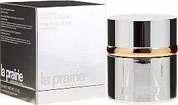 Düfte, Parfümerie und Kosmetik Cellular-Gesichtscreme für intensive Leuchtkraft - La Prairie Cellular Radiance Cream