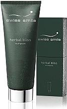 Düfte, Parfümerie und Kosmetik Regenerierende Zahnpasta mit Kräutern - Swiss Smile Herbal Bliss Toothpaste