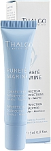 Düfte, Parfümerie und Kosmetik Gesichtsconcealer gegen Unvollkommenheiten - Thalgo Purete Marine Imperfection Corrector