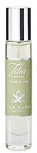 Düfte, Parfümerie und Kosmetik Acca Kappa Tilia Cordata - Eau de Parfum (Mini)