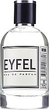 Düfte, Parfümerie und Kosmetik Eyfel Perfum M-96 - Eau de Parfum