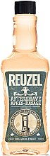 Düfte, Parfümerie und Kosmetik After Shave Lotion - Reuzel Beard