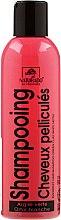 Düfte, Parfümerie und Kosmetik Anti-Schuppen Shampoo - Naturado Antidandruff Shampoo Cosmos Organic