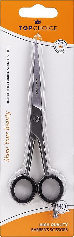 Professionelle Friseurschere 20322 L 15,5/17 - Top Choice