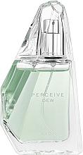 Düfte, Parfümerie und Kosmetik Avon Perceive Dew - Eau de Toilette