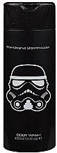 Düfte, Parfümerie und Kosmetik Duschgel - Corsair Star Wars Shower Gel