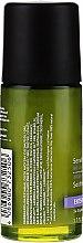 Roll-on Antiperspirant Deodorant - Primavera Deo Roll-on lavendule Bambus — Bild N2