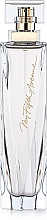 Düfte, Parfümerie und Kosmetik Elizabeth Arden My 5th Avenue - Eau de Parfum