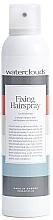 Düfte, Parfümerie und Kosmetik Fixierendes Haarspray - Waterclouds Fixing Hairspray